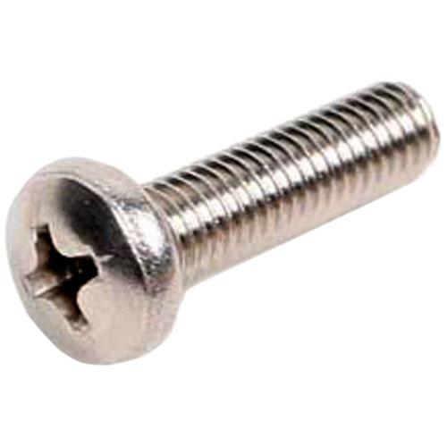 ALTO SHAAM - SC-2071 - 10-32X3/4IN PAN SCREW