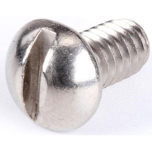 ALTO SHAAM - SC-2332 - 1/4-20X1/2IN ROUND SCREW