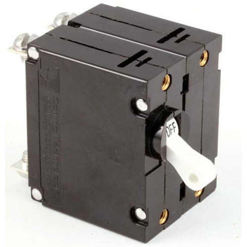 ALTO SHAAM - SW-3715 - CIRCUIT BREAKER SWITCH 30A