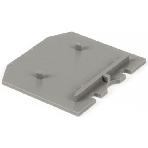ALTO SHAAM - TM-3785 - 16MM PART WALL TERMINALS COMBITOUCH