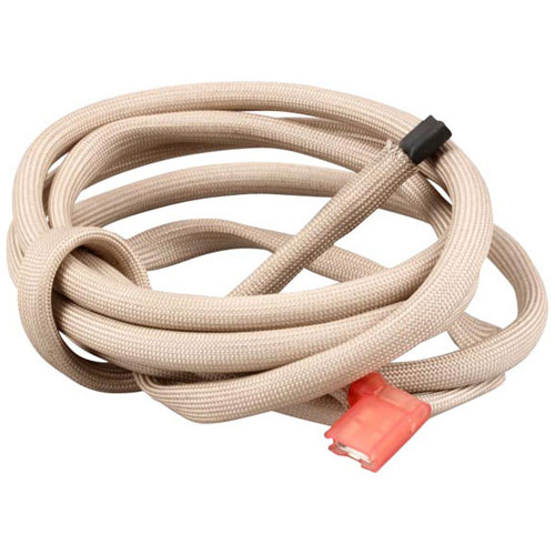 AMERICAN RANGE - A10052 - SPARK CABLE