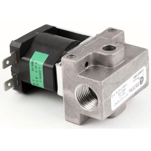 AMERICAN RANGE - A80236 - 24V SAFETY GAS VALVE SOLENOID