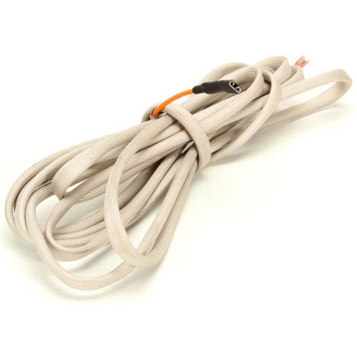 AMERICAN RANGE - A10067 - 1/4 QC SPARK CABLE