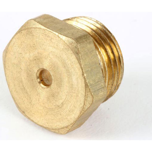 AMERICAN RANGE - A29104 - HEX ORIFIC NAT GAS SPUD #46