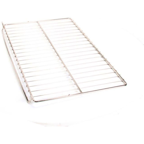 AMERICAN RANGE - A31082 - CONVCTION OVEN MSD SHELF