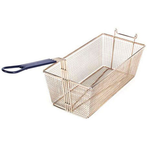 AMERICAN RANGE - A33001 - FRYER CHROME PLAT BASKET AF-75