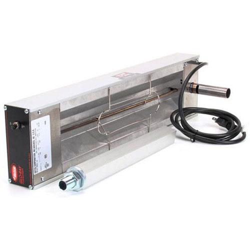 AMERICAN RANGE - A65000 - FRY STATION HEAT LAMP 120 V - 500 W
