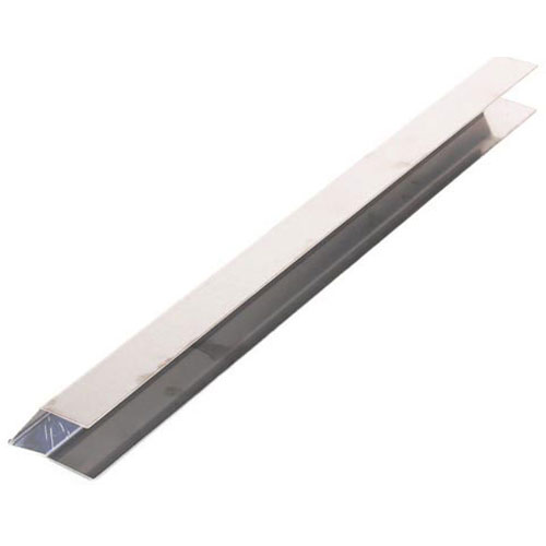 AMERICAN RANGE - A99412 - STAINLESS JOINER STRIP AF-45