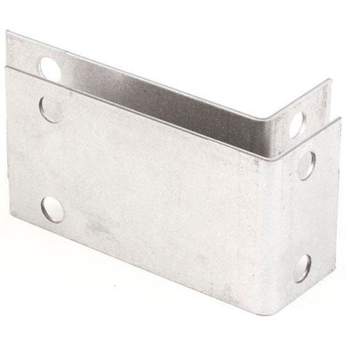 AMERICAN RANGE - A99738 - FLUE BOX (D) BRACKET