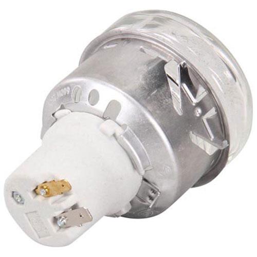 AMERICAN RANGE - R10002 - LENS BULB 40W LAMP ASSY