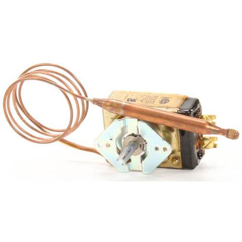 APW - 1301100 - THERMOSTAT 60-250 F