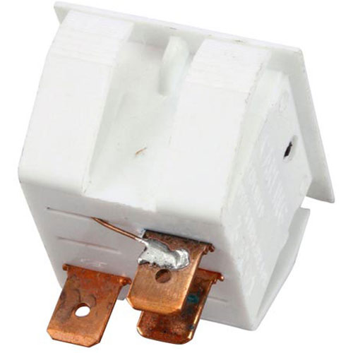 APW - 1322300 - ROCKER SWITCH