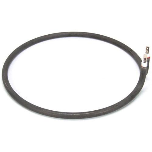 APW - 1416600 - 120V/3 CIRC TUBE ELEMENT