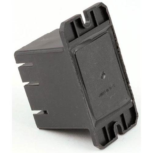 APW - 1475020 APW - Electronic T'stat RELAY