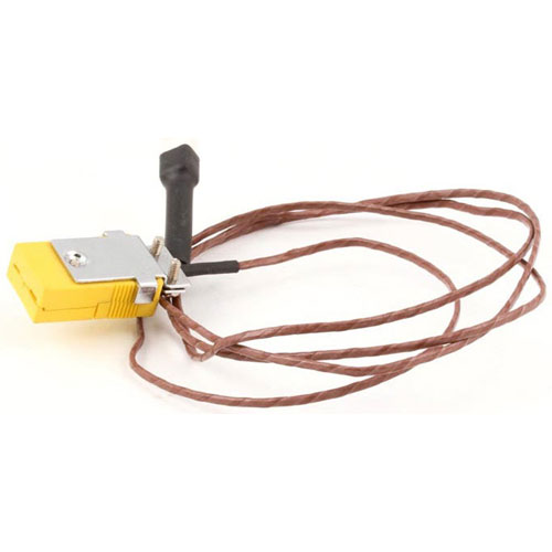 APW - 1480035 - W/P TYPE K THERMOCOUPLE 113 IN