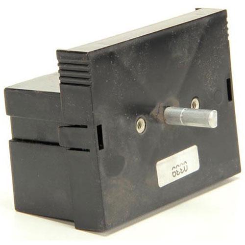 APW - 1481200 - TEMP CONTROL BOARD
