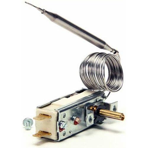 APW - 1481500 - 250F BULB THERMOSTAT