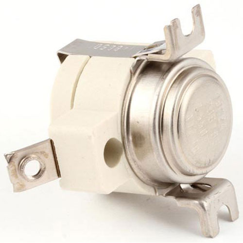 APW - 1486500 - HI-LIMIT 550F THERMOSTAT