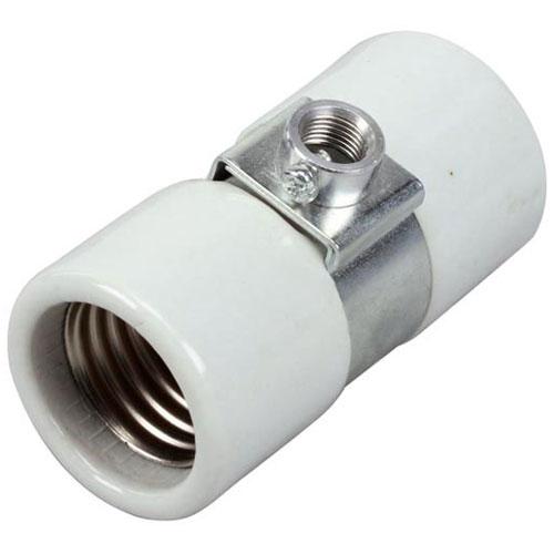 APW - 1505700 - 250V SOCKET LIGHTS 600W
