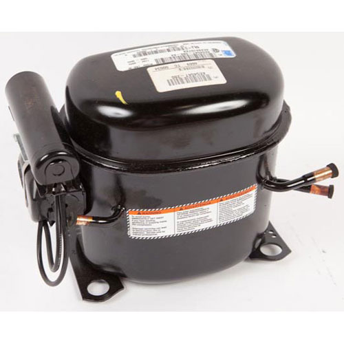 APW - 1804950 - COMPRESSOR R-134A 1/4 HP 115V