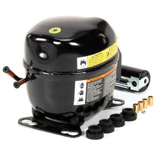 APW - 1805050 - COMPRESSOR R-134A 1/3 HP 115V