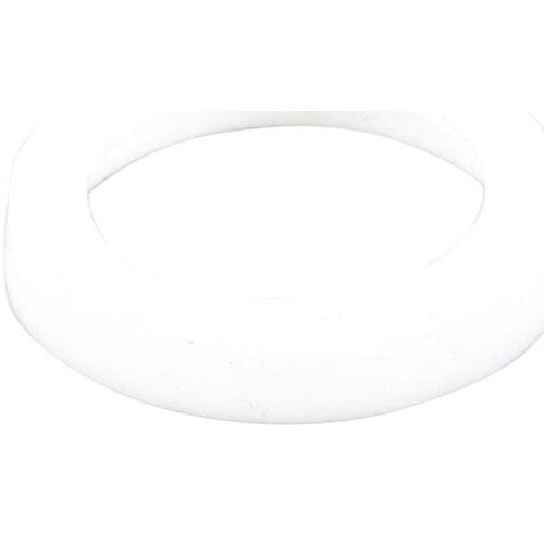 APW - 2113900 - SEAL