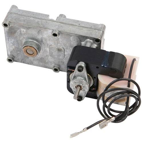 APW - 21721551 - 120V DISPLAY MOTOR