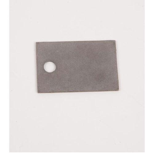 APW WYOTT - 21749953 - STRIKE PLATE