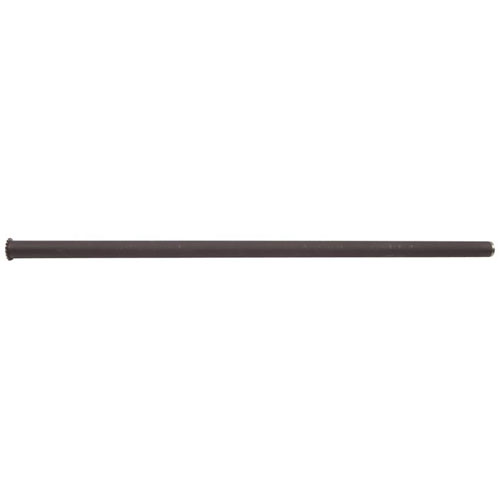 APW - 21752350 - HR-50 ROLLER TUBE XYLAN COATED