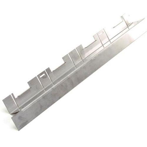 APW - 21820952 - 36 FIREBOX DIVIDER SUP