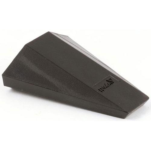 APW - 2333000 - POST GUIDE PLASTIC BLK