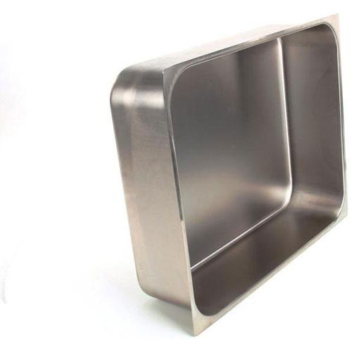 APW - 33410 - WARMER PAN