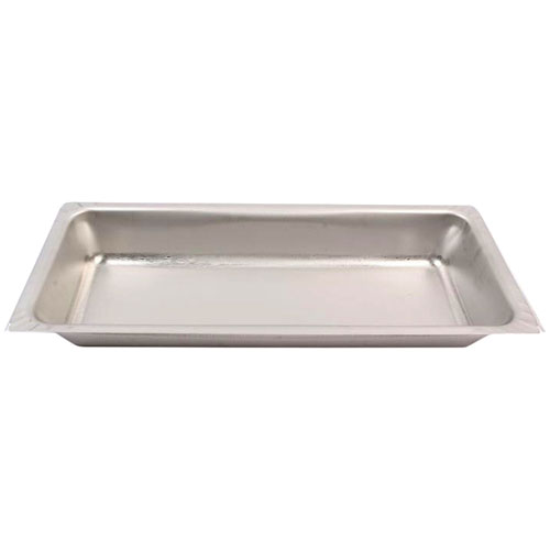 APW - 2425400 - GREASE PAN 18 INCH