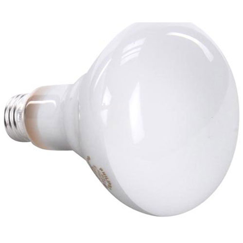 APW - 46614300 - 75W LAMP BULB