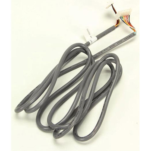 APW - 4877233 - TSC CONTROLLER CABLE