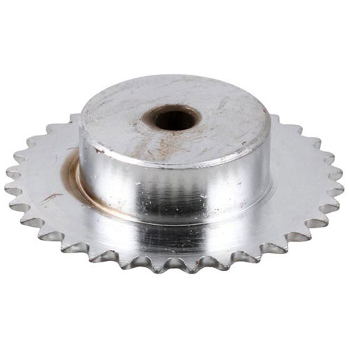 APW WYOTT - 93000233 - 32 TOOTH PITCH SPROCKET 0.25