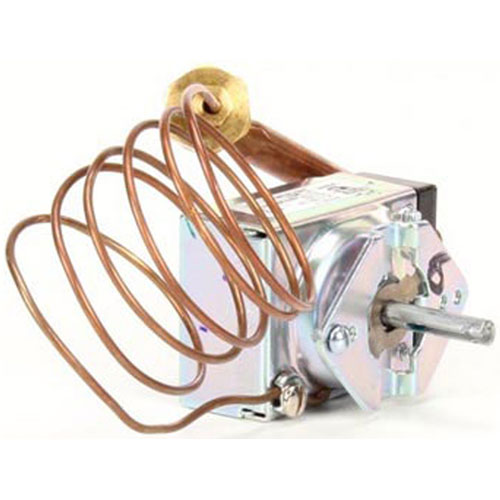 ATLAS - 22-1402 - HEATING THERMOSTAT