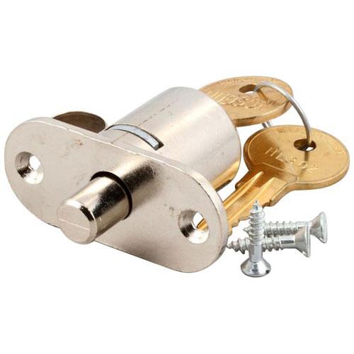 ATLAS - 666-309 - DOOR LOCK