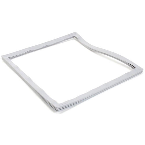 ATLAS - 7010-3 - #3 & #4 DOOR GASKET
