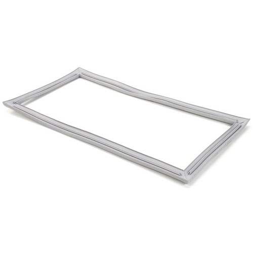 ATLAS - 7013-3 - #4 & #5 DOOR GASKET