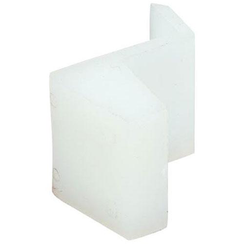 ATLAS - 7022 - WHITE GLASS CLIP - DDC