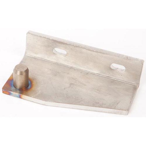 BAKERS PRIDE - 21859165 - UP-RIGHT DOOR HINGE ASSY