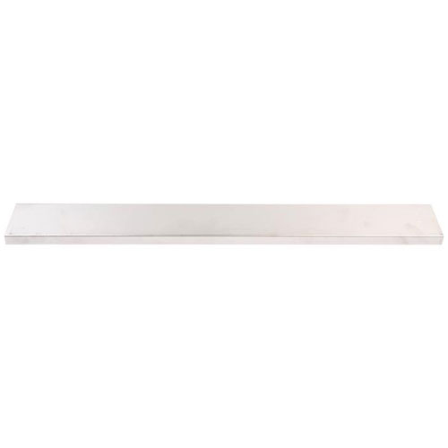 BAKERS PRIDE - 21840649 - (W)DIVIDER CAP (C/F/L48 TO 84)