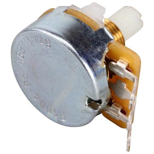 BAKERS PRIDE - M1176X - POTENTIOMETER (SSAC# P1004-16)