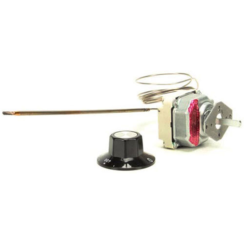 BAKERS PRIDE - M1192A - THERMOSTAT