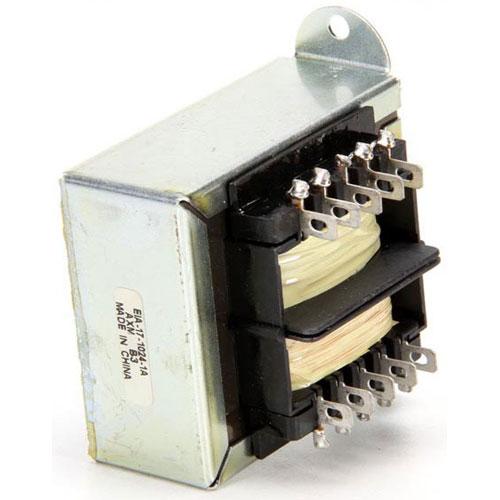 BAKERS PRIDE - M1554A - 120/230V-12V TRANSFORMER