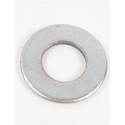 BAKERS PRIDE - Q3009A - 17/32X1 1/16X3/32 WASHER