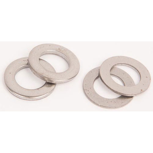 BAKERS PRIDE - Q3021X - WASHER/SPACER KIT (FOR (2)1/2 O