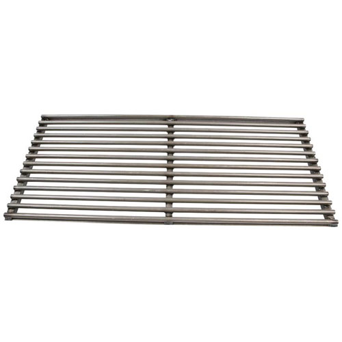 BAKERS PRIDE - T1166T - FISH GRATE (CH/XX)