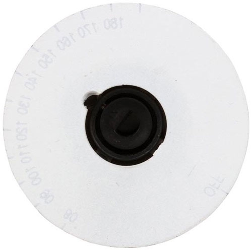 BEVLES - 781291 - KNOB